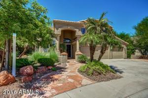 Loans near  W Robinson Way, Chandler AZ
