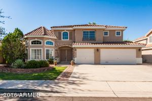 Loans near  W Cooley Dr, Gilbert AZ