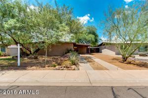 Loans near  S Jentilly Ln, Tempe AZ
