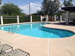 Loans near  W Morningside Dr , Phoenix AZ