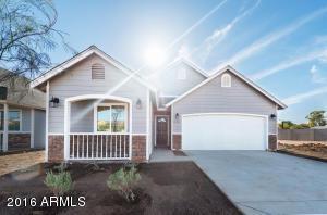 Loans near  N rd Ln, Phoenix AZ