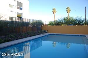 Loans near  E Portland St , Phoenix AZ
