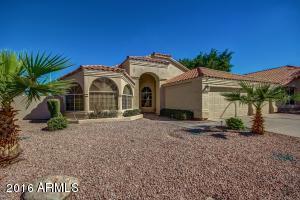 Loans near  W Carla Vista Dr, Chandler AZ