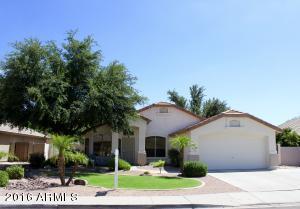Loans near  E Rawhide St, Gilbert AZ