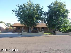 Loans near  E Holly St, Scottsdale AZ