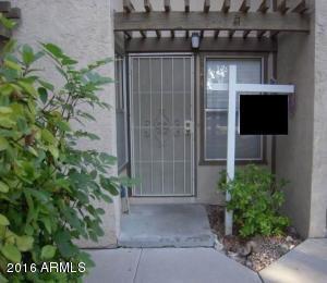 Loans near  S Dobson Rd , Mesa AZ
