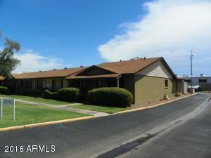 Loans near  N rd Ave, Phoenix AZ