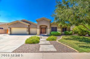 Loans near  E Prescott Pl, Chandler AZ