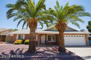 Loans near  W Evans Dr, Glendale AZ