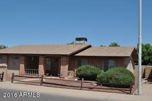 Loans near  W Megan St, Chandler AZ
