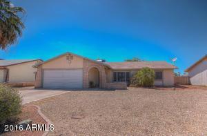 Loans near  S Cottonwood Dr, Tempe AZ