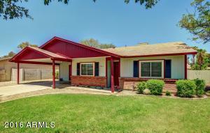 Loans near  E Dragoon Ave, Mesa AZ