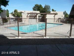 Loans near  S Hardy Dr, Tempe AZ