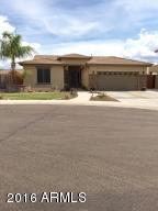 Loans near  E Sebring Cir, Mesa AZ