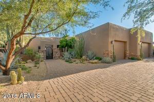 Loans near  E Chuckwagon Ln, Scottsdale AZ
