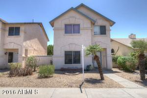 Loans near  W Aire Libre Ave, Peoria AZ