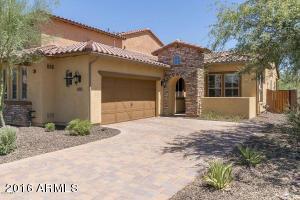 Loans near  W Desert Mirage Dr, Peoria AZ