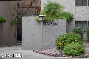 Loans near  N  Way , Phoenix AZ