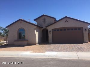 Loans near  E Horseshoe Dr, Chandler AZ