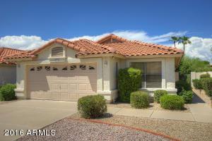Loans near  E Aster Dr, Scottsdale AZ