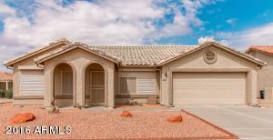 Loans near  S Oakmont Dr, Chandler AZ