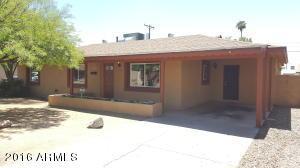 Loans near  W Orchid Ln, Phoenix AZ