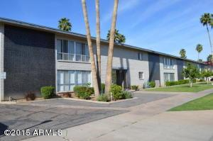 Loans near  W Maryland Ave A, Phoenix AZ