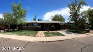 Loans near  E Concorda Dr, Tempe AZ