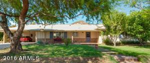Loans near  E Calle Redonda --, Phoenix AZ