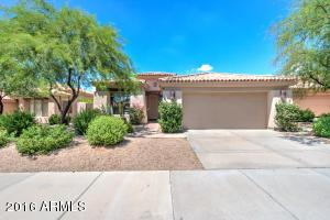 Loans near  E Feathersong Ln, Scottsdale AZ