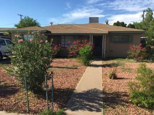 Loans near  W Puget Ave, Phoenix AZ