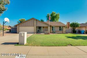 Loans near  W Dahlia Dr, Phoenix AZ