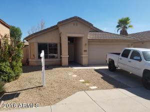 Loans near  E Portobello Ave, Mesa AZ