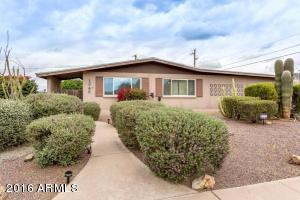 Loans near  E Townley Ave, Phoenix AZ