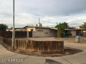 Loans near  W Osborn Rd, Phoenix AZ