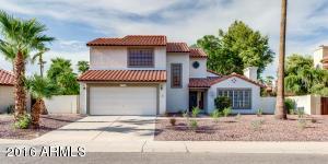 Loans near  E Marconi Ave, Scottsdale AZ