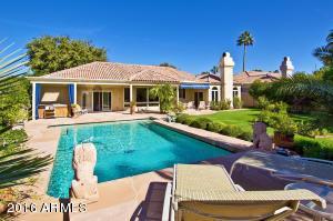 Loans near  E Doubletree Ranch Rd, Scottsdale AZ