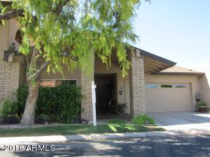 Loans near  E Plaza Ave, Scottsdale AZ