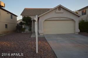 Loans near  W Whitten St, Chandler AZ