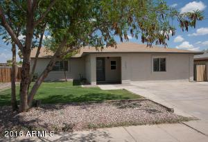 Loans near  S Solomon St, Mesa AZ