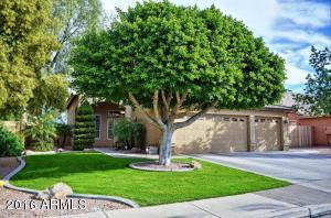 Loans near  E Nido Ave, Mesa AZ