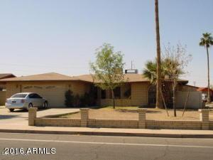 Loans near  N th Ave, Glendale AZ