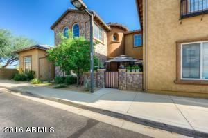 Loans near  E Cat Balue Dr, Phoenix AZ