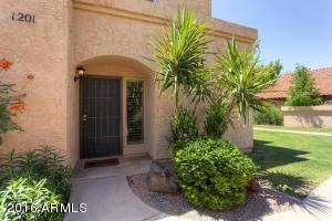 Loans near  W Lemon Tree Pl , Chandler AZ