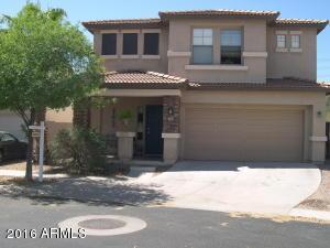 Loans near  N Seymour St N, Mesa AZ