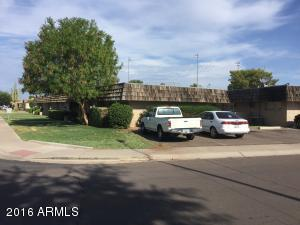 Loans near  N Comanche Dr , Chandler AZ