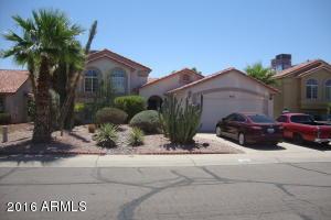 E Liberty Ln, Phoenix AZ