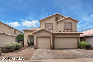 Loans near  E Shannon St, Chandler AZ