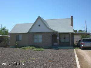 Loans near  E Harvard St, Phoenix AZ