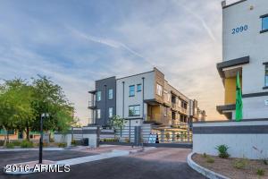 Loans near  S Dorsey Ln , Tempe AZ